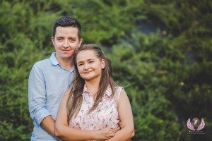 PreWedding Ana si Ionut 28 august 2018 Wolf Color Signature-3
