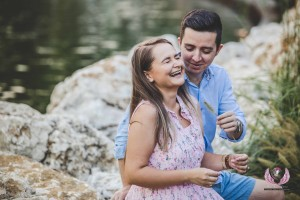 PreWedding Ana si Ionut 28 august 2018 Wolf Color Signature-55