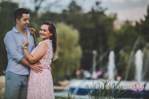 PreWedding Ana si Ionut 28 august 2018 Wolf Color Signature-81