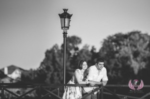Elena si George PreWED BW (109)