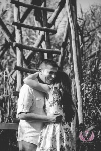 Elena si George PreWED BW (11)