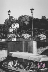 Elena si George PreWED BW (110)