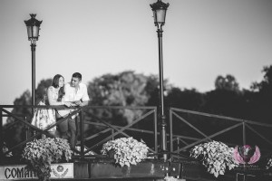 Elena si George PreWED BW (111)