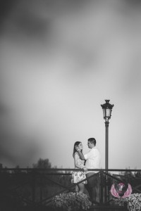 Elena si George PreWED BW (112)