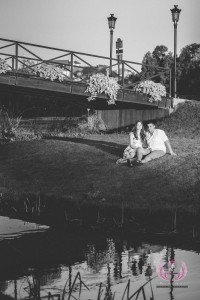 Elena si George PreWED BW (113)