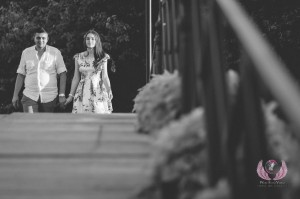 Elena si George PreWED BW (121)
