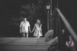 Elena si George PreWED BW (122)