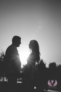 Elena si George PreWED BW (127)