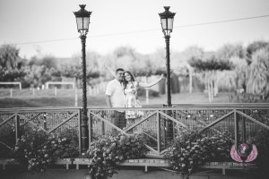 Elena si George PreWED BW (129)