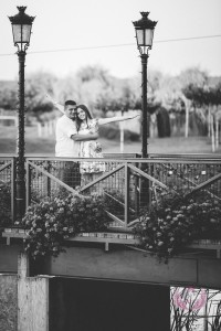Elena si George PreWED BW (131)
