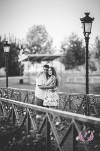 Elena si George PreWED BW (133)