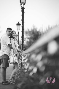 Elena si George PreWED BW (134)