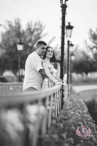 Elena si George PreWED BW (136)