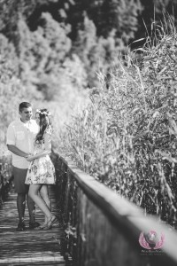 Elena si George PreWED BW (16)