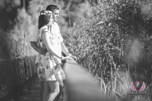 Elena si George PreWED BW (17)