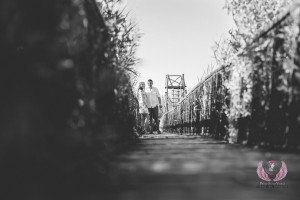 Elena si George PreWED BW (19)