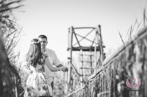 Elena si George PreWED BW (20)
