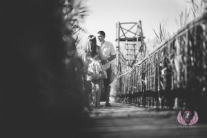 Elena si George PreWED BW (21)