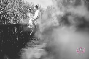 Elena si George PreWED BW (24)