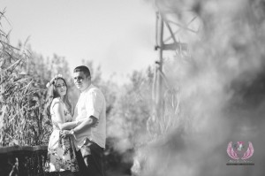 Elena si George PreWED BW (25)