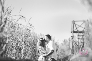 Elena si George PreWED BW (26)