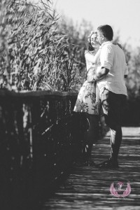 Elena si George PreWED BW (27)