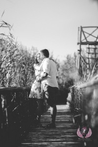 Elena si George PreWED BW (28)