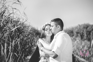Elena si George PreWED BW (29)