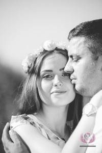 Elena si George PreWED BW (31)