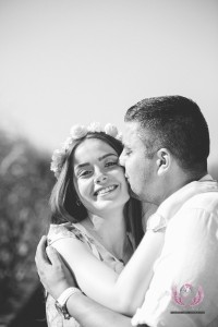Elena si George PreWED BW (32)