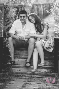 Elena si George PreWED BW (35)