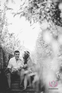 Elena si George PreWED BW (37)