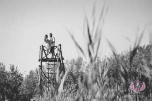 Elena si George PreWED BW (4)