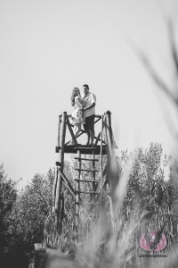 Elena si George PreWED BW (5)