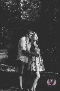 Elena si George PreWED BW (50)