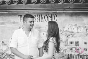 Elena si George PreWED BW (58)