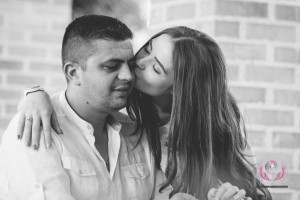 Elena si George PreWED BW (76)