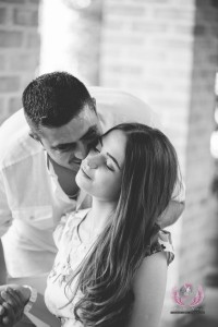 Elena si George PreWED BW (79)