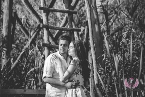 Elena si George PreWED BW (8)