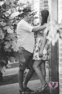 Elena si George PreWED BW (86)