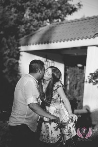 Elena si George PreWED BW (94)