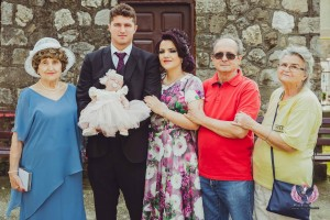 Botez Sabrina Maria 17 august 2019 Wolf Color Signature (260)