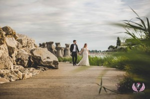 Trash the Dress Florina si Andrei (10)