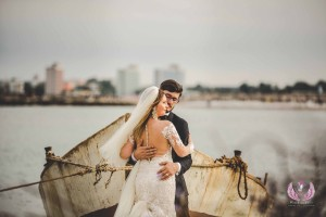 Trash the Dress Florina si Andrei (2)