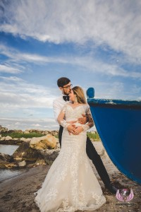 Trash the Dress Florina si Andrei (21)