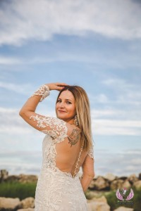 Trash the Dress Florina si Andrei (26)