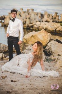 Trash the Dress Florina si Andrei (30)