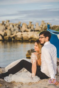 Trash the Dress Florina si Andrei (32)
