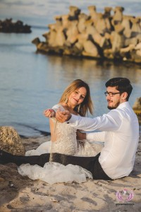 Trash the Dress Florina si Andrei (36)