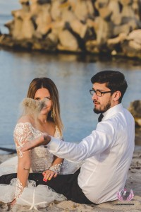 Trash the Dress Florina si Andrei (37)